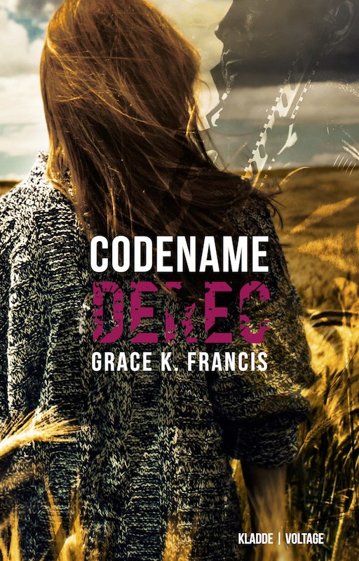 Codename Derec