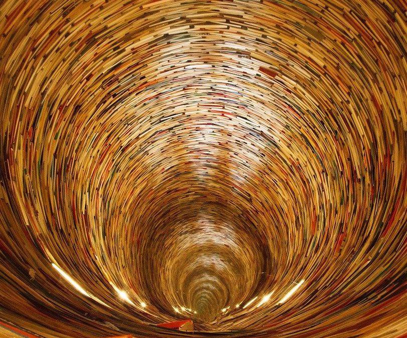 Deine Buchcommunity und du