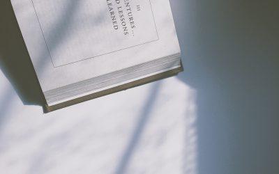 Poetry vs. Gedichte: Der neue alte Trend