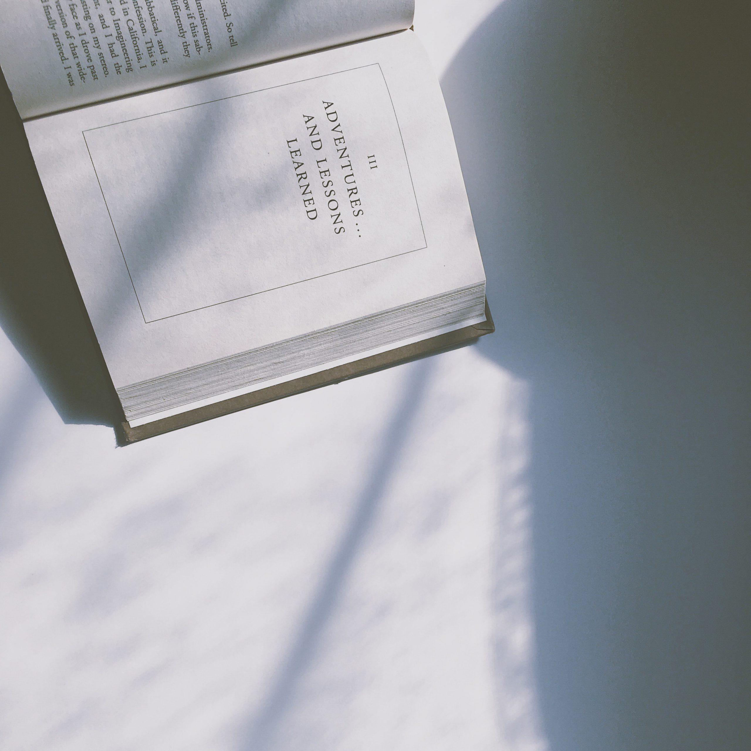 In der Welt der Poetry