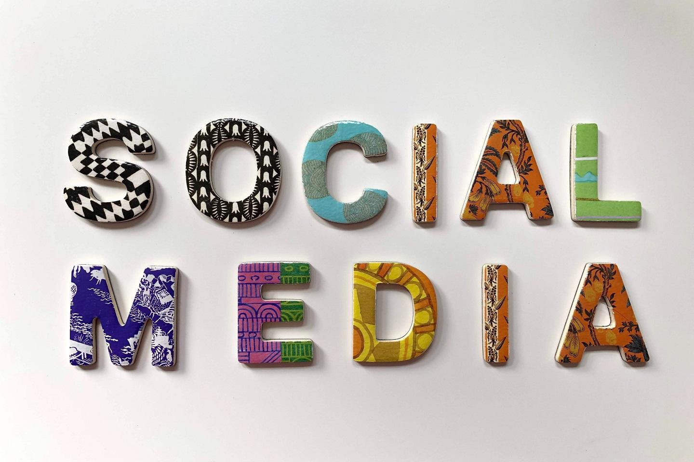 Social Media als Marketing-Tool
